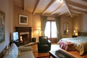 Kallisto Hotel & Suites_best prices_in_Hotel_Peloponesse_Arcadia_Levidi