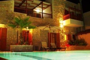 Amazing Villas_lowest prices_in_Villa_Crete_Rethymnon_Rethymnon City