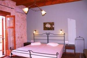 Amazing Villas_best prices_in_Villa_Crete_Rethymnon_Rethymnon City