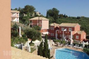 Agnanti Holiday Club_best deals_Apartment_Ionian Islands_Zakinthos_Zakinthos Rest Areas