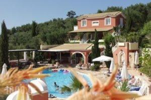 Agnanti Holiday Club_holidays_in_Apartment_Ionian Islands_Zakinthos_Zakinthos Rest Areas