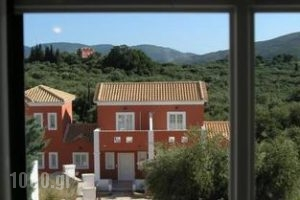 Agnanti Holiday Club_lowest prices_in_Apartment_Ionian Islands_Zakinthos_Zakinthos Rest Areas