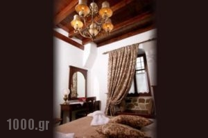 Archontiko Tafilli 1891_holidays_in_Hotel_Thessaly_Magnesia_Portaria
