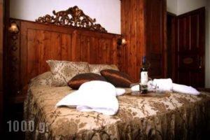 Archontiko Tafilli 1891_best prices_in_Hotel_Thessaly_Magnesia_Portaria