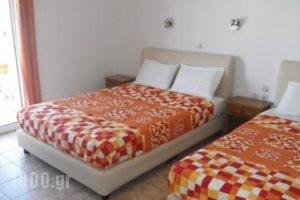Calyso Rooms_lowest prices_in_Apartment_Peloponesse_Lakonia_Elafonisos