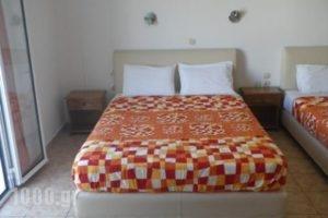 Calyso Rooms_accommodation_in_Apartment_Peloponesse_Lakonia_Elafonisos