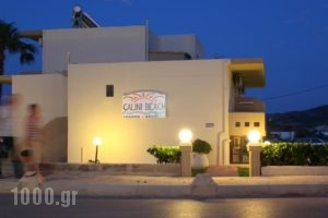 Galini Beach_holidays_in_Hotel_Crete_Rethymnon_Plakias