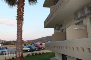 Galini Beach_best prices_in_Hotel_Crete_Rethymnon_Plakias
