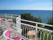 Leta Apartments_accommodation_in_Apartment_Ionian Islands_Corfu_Corfu Rest Areas
