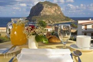 Panorama_accommodation_in_Hotel_Peloponesse_Lakonia_Monemvasia