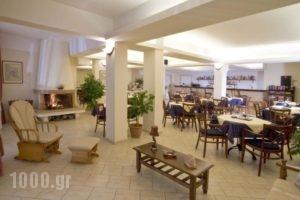 Panorama_holidays_in_Hotel_Peloponesse_Lakonia_Monemvasia