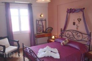 Dafnis Studios_lowest prices_in_Hotel_Cyclades Islands_Koufonisia_Koufonisi Chora