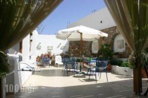 Dafnis Studios_holidays_in_Hotel_Cyclades Islands_Koufonisia_Koufonisi Chora