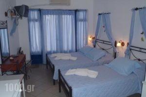 Dafnis Studios_best prices_in_Hotel_Cyclades Islands_Koufonisia_Koufonisi Chora