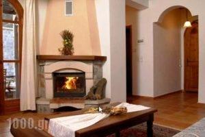Lefkorit'S Resort Askifou Sfakia_travel_packages_in_Crete_Chania_Sfakia
