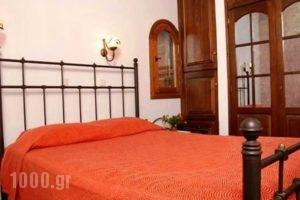 Lefkorit'S Resort Askifou Sfakia_best deals_Hotel_Crete_Chania_Sfakia