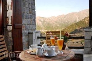 Lefkorit'S Resort Askifou Sfakia_best prices_in_Hotel_Crete_Chania_Sfakia