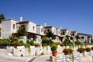 Lefkorit'S Resort Askifou Sfakia_lowest prices_in_Hotel_Crete_Chania_Sfakia