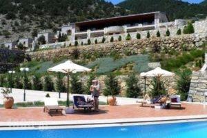 Lefkorit'S Resort Askifou Sfakia_holidays_in_Hotel_Crete_Chania_Sfakia