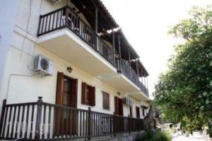Triantafyllou Maria Rooms_travel_packages_in_Sporades Islands_Skopelos_Skopelos Chora