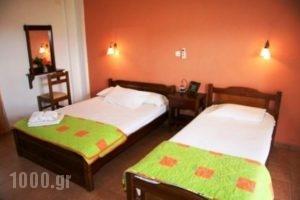 Triantafyllou Maria Rooms_best prices_in_Room_Sporades Islands_Skopelos_Skopelos Chora