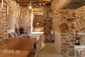 Themonies Luxury Suites_lowest prices_in_Hotel_Cyclades Islands_Folegandros_Folegandros Chora