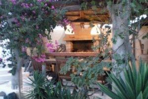 Villa Vallianna_best prices_in_Villa_Cyclades Islands_Sandorini_Mesaria