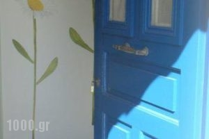 Rania Studios_accommodation_in_Apartment_Cyclades Islands_Andros_Ormos