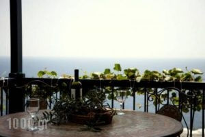 The Magic Balcony_best deals_Apartment_Thessaly_Magnesia_Mouresi