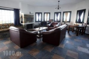 The Magic Balcony_best prices_in_Apartment_Thessaly_Magnesia_Mouresi