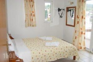 Aleksis Zorbas_best deals_Apartment_Crete_Heraklion_Pitsidia