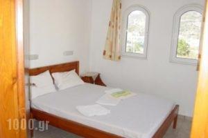 Aleksis Zorbas_lowest prices_in_Apartment_Crete_Heraklion_Pitsidia