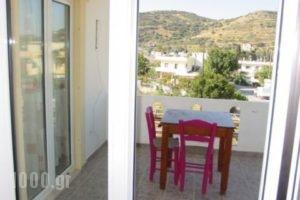 Aleksis Zorbas_travel_packages_in_Crete_Heraklion_Pitsidia