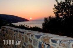Creta Star in Aghios Nikolaos, Lasithi, Crete