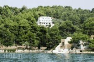 Lia's Skiathos Panorama_travel_packages_in_Sporades Islands_Skiathos_Skiathos Chora