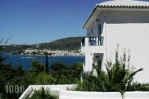 Lia's Skiathos Panorama_holidays_in__Sporades Islands_Skiathos_Skiathos Chora