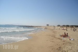 Psili Ammos_travel_packages_in_Cyclades Islands_Naxos_Naxos Rest Areas