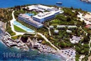 Sensimar Minos Palace_accommodation_in_Hotel_Crete_Lasithi_Aghios Nikolaos