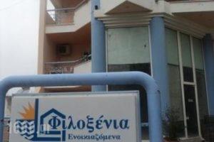 Arethousa_accommodation_in_Apartment_Central Greece_Evia_Edipsos