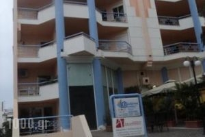 Arethousa_lowest prices_in_Apartment_Central Greece_Evia_Edipsos