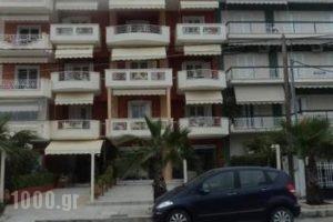 Lido Studios_best deals_Apartment_Central Greece_Evia_Edipsos