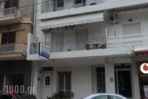 Ilios Rooms_best deals_Apartment_Central Greece_Evia_Edipsos