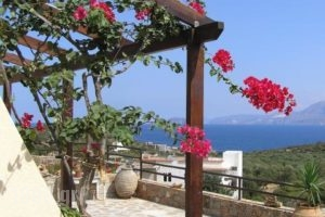 Fissi Villas_best deals_Villa_Crete_Lasithi_Aghios Nikolaos