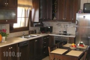 Fissi Villas_lowest prices_in_Villa_Crete_Lasithi_Aghios Nikolaos