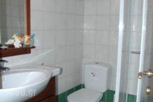 Fissi Villas_accommodation_in_Villa_Crete_Lasithi_Aghios Nikolaos