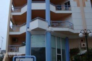 Arethousa_best deals_Apartment_Central Greece_Evia_Edipsos