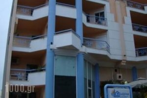 Arethousa_best prices_in_Apartment_Central Greece_Evia_Edipsos