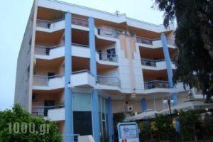 Arethousa_holidays_in_Apartment_Central Greece_Evia_Edipsos