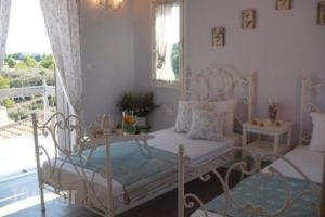 Flower House_travel_packages_in_Peloponesse_Argolida_Ermioni