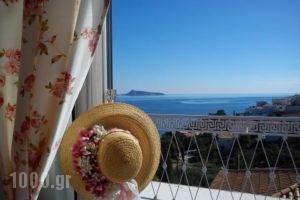 Flower House_holidays_in_Room_Peloponesse_Argolida_Ermioni